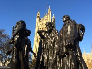 London 1 002