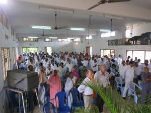 pastor conf 3