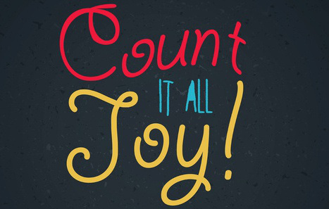 count-it-all-joy