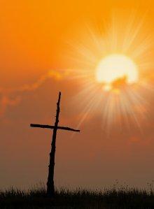 wpid-cross-and-sunrise