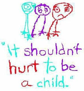 ChildAbusePrevention[7]