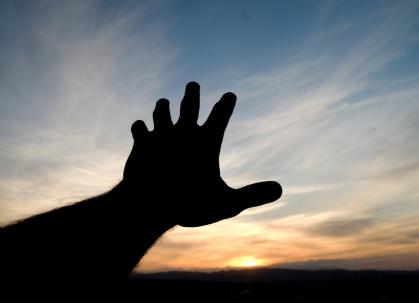 reaching-hand_419x303